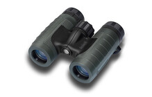 Bushnell Trophy XLT 10x 28 mm vert